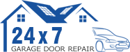 Garage Door Repair Sandy Springs, GA| (404) 492-6727